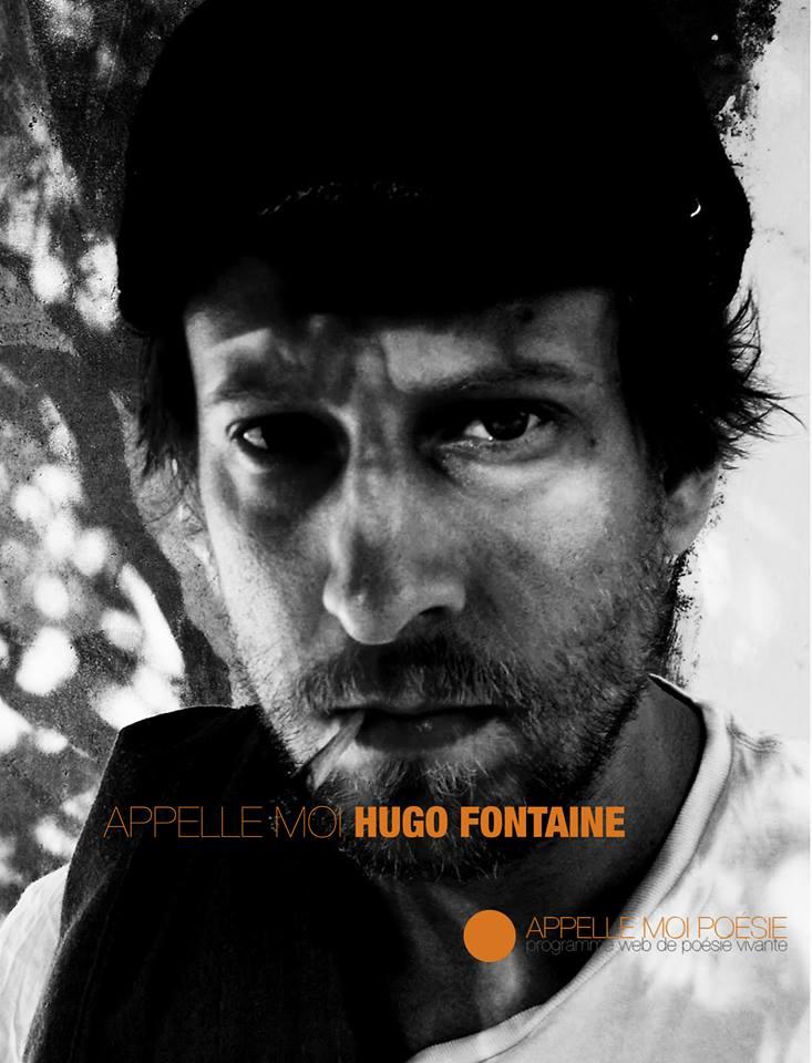 Hugo Fontaine